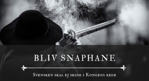snaphane (1)