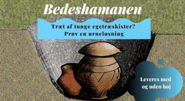 Bedemand-3