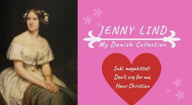 JennyLind-2