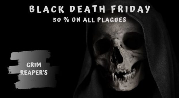 black death friday-1